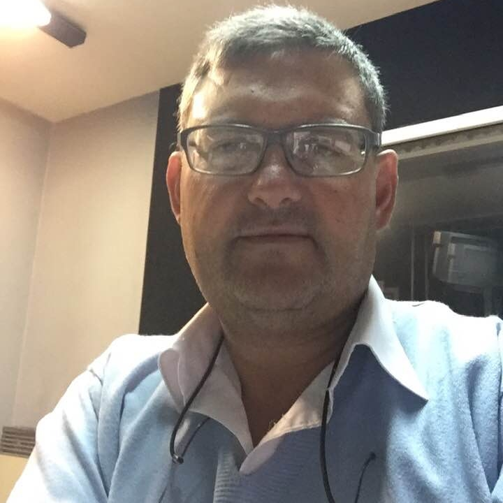 Gustavo Federici