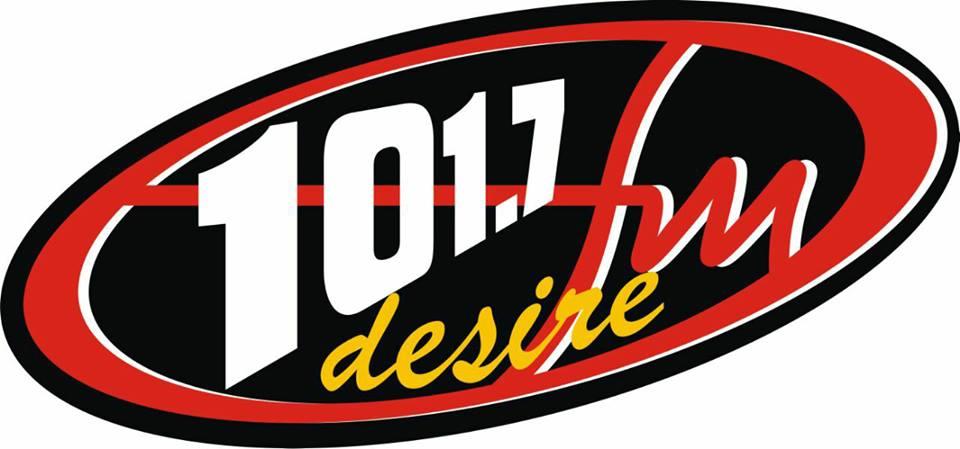Radio Digital Desire